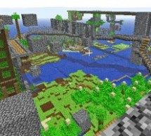 10 signs you play Minecraft too much