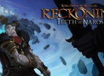 New DLC for Kingdoms Of Amalur