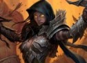 Diablo III on consoles remains a possibility