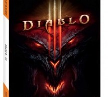 Get your hands on the Diablo 3 Strategy Guide