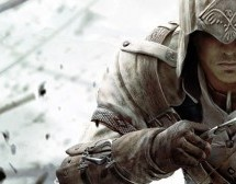 Assassin's Creed 3 – Review Round-Up