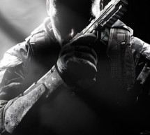 Infinity Ward to leave Modern Warfare behind