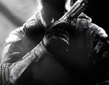 Call of Duty: Black Ops 2 – Tips and Tricks Video