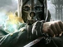 Dishonored – Ten Top Tips