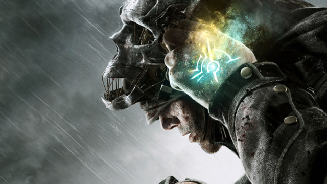 Dishonored DLC detailed