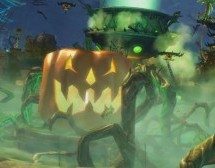 Guild Wars 2: Halloween Scavenger Hunt Act 2 Guide