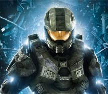 Halo 4 Review Round-Up