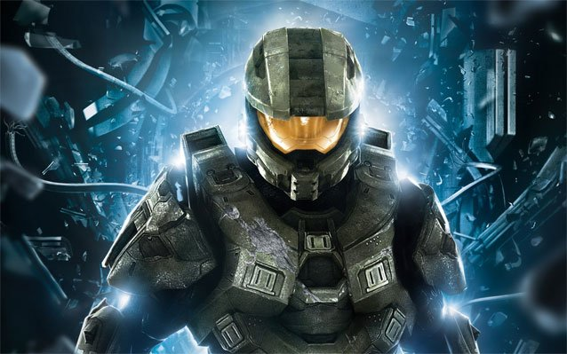Halo 4 creators threaten permabans for sexist comments