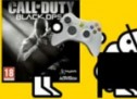Black Ops 2 &#8211; The Zero Punctuation Review