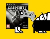 Black Ops 2 – The Zero Punctuation Review