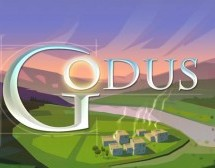 Peter Molyneux reveals Project Godus on Kickstarter