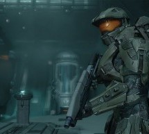 Halo 4 Terminal Locations Guide