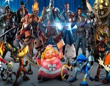 PlayStation All-Stars Battle Royale Review Round-Up
