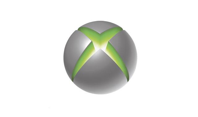 Xbox Video Logo Gallery Xbox Logo
