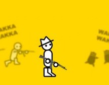 Medal of Honor Warfighter and Doom 3 BFG get the Zero Punctuation treatment