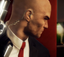 Hitman Absolution Essential Tips