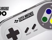 The History of Nintendo [VIDEO]