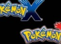Pokemon X and Pokemon Y in 3D – New Trailer