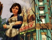 Watch Bioshock: Infinite – The Movie now