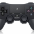 PS4s Share Button Will Have Limitations