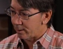 Will Wright talks about the new SimCity