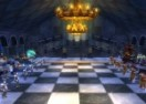How To Solo Karazhan Chess in WoW