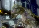 Star Trek: The Video Game &#8211; Introducing The Gorn