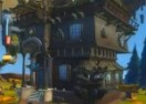 WildStar devs talk houses