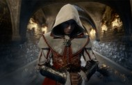 Assassin's Creed Identity Trailer