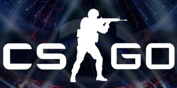 Valve Updates CS:GO Matchmaking Factors to Include Activities Outside the Game