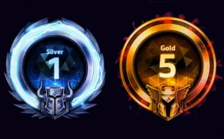 Heroes of the Storm's New Ranked Play Seasons Offer Special Rewards