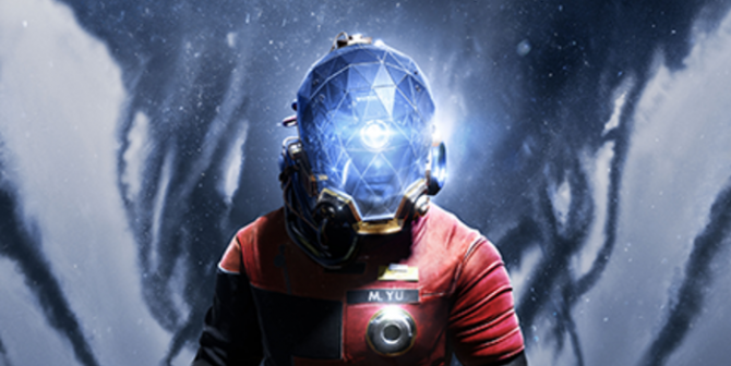 Prey – Newbie Guide