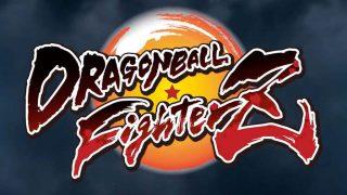 Dragon Ball FighterZ E3 Trailer