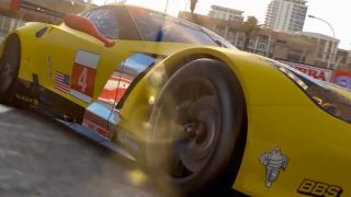 Project Cars 2  – From Sim to Pro