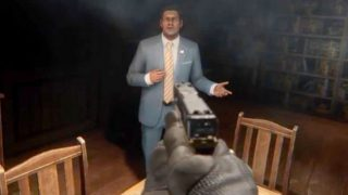 Sniper Ghost Warrior 3: The Sabotage DLC Teaser Trailer