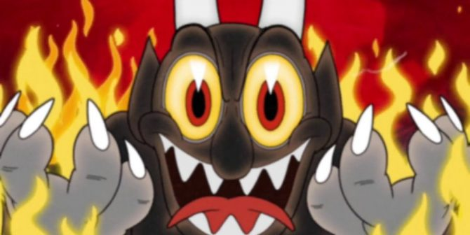Cuphead Tips and Tricks Guide