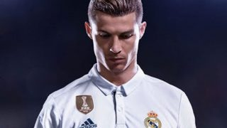 FIFA 18 – The Journey: Hunter Returns