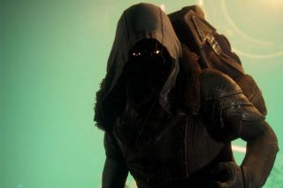 Destiny 2 – New Xur Location and Exotics