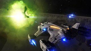 Elite Dangerous Beyond – Chapter One Beta Announcement
