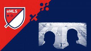 Introducing eMLS for FIFA 18