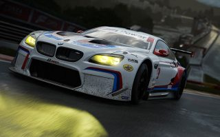 Totino Car Pack adds seven new motors to Forza Motorsport 7